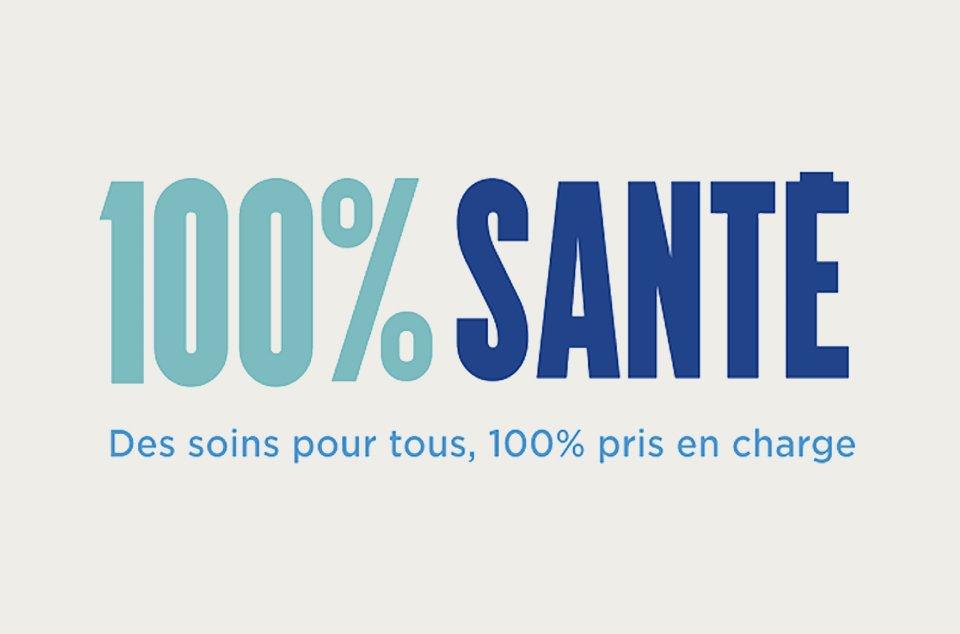 100-sant_b2c-end