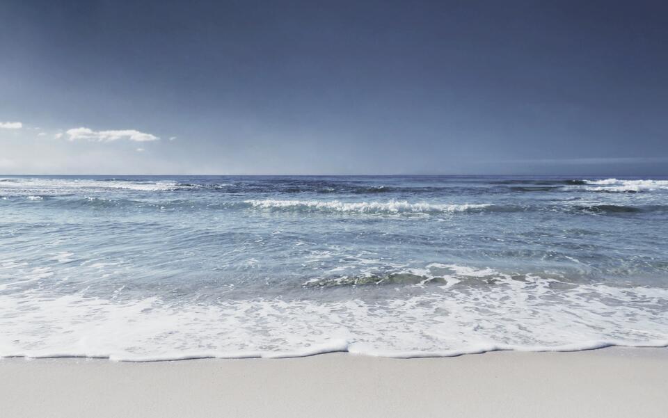 tinnitus_soundsupport_ocean-960w-text-image-spot