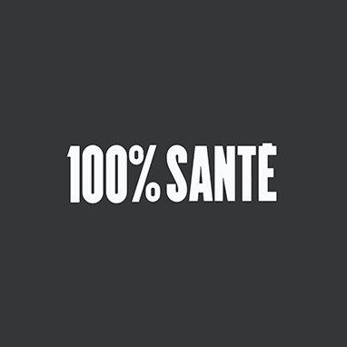 imagespot-rforme-du-100-sant-382x382