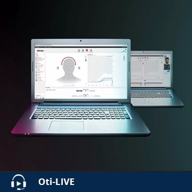 oti-live-2-genie-et-la-connectivit-oticon-more-v2