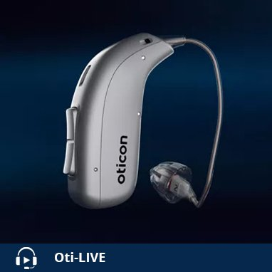 oti-live-les-technologies-oticon-more-v2