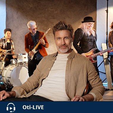 oti-live-sept-more-mymusic