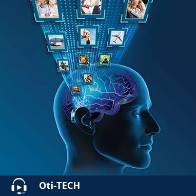 oti-tech-1-oticon-more-et-la-monte-en-gamme-v3
