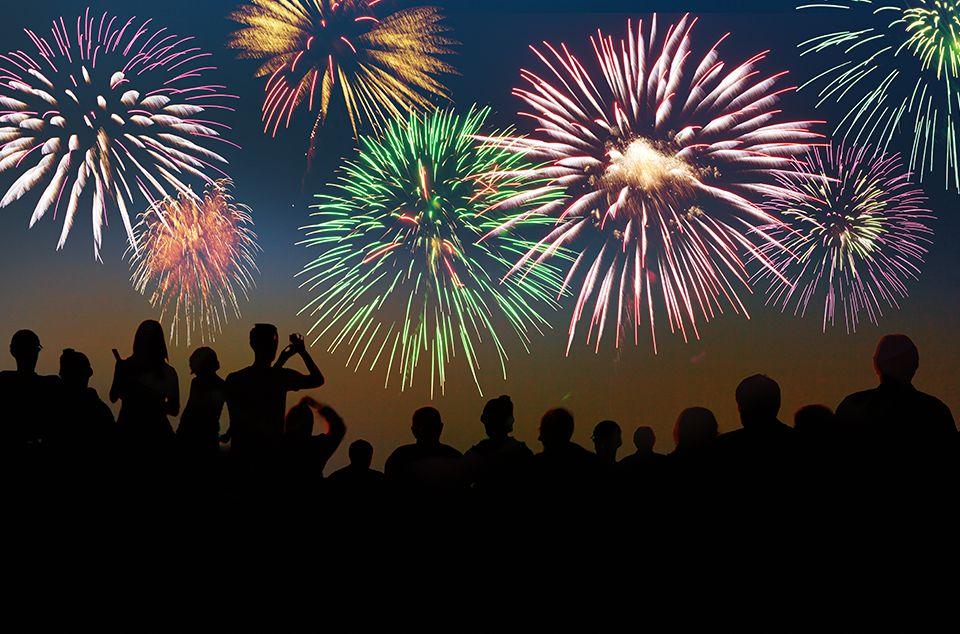 fireworks-are-as-loud-as-gunshots