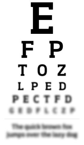 test-visual-impairment