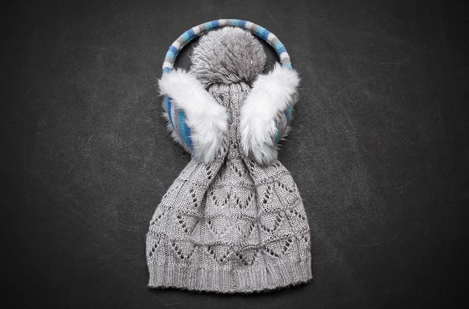 keep-ears-warm-and-working-well