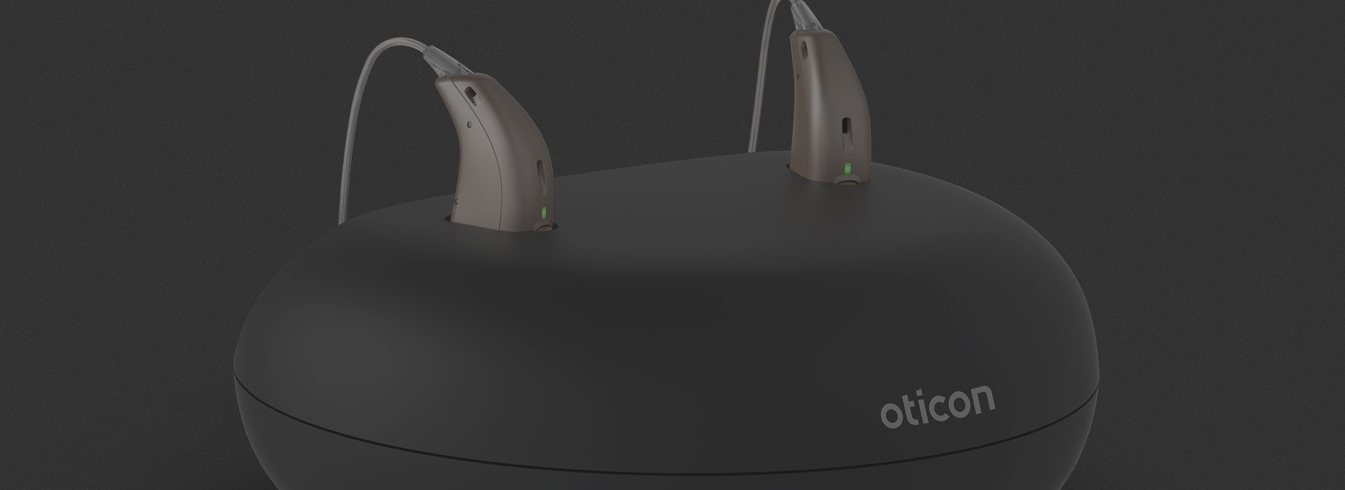 bte-opns-rechargeable-hearing-aids