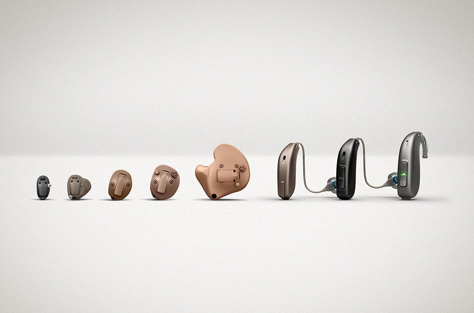 which-kind-of-hearing-aids-do-i-need