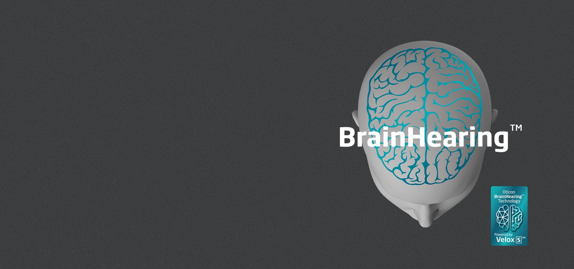 opns_re_we-think-brain-first_1920x900