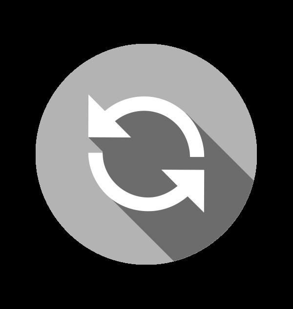 updater-genie2