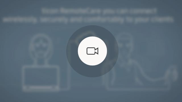 video-about-oticon-remotecare