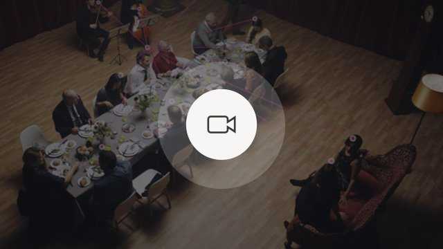 re_video_opn_concept_640x360