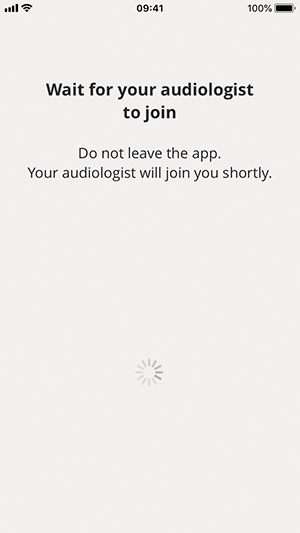 b2c-app-screen-wait-for-audiologist