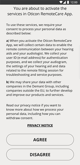remotecare_data-and-privacy_oti-topbar_android