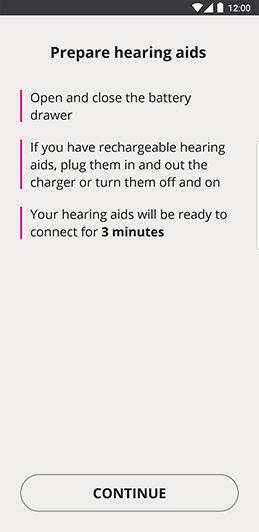 remotecare_preparing-hearing-aids_oti-topbar_android