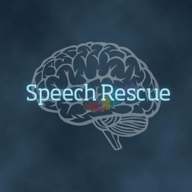 technologie oticon speech rescue