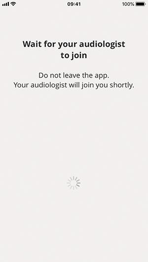 b2c-app-screen-wait-for-audiologist