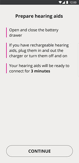 remotecare_preparing-hearing-aids_oti-topbar_android