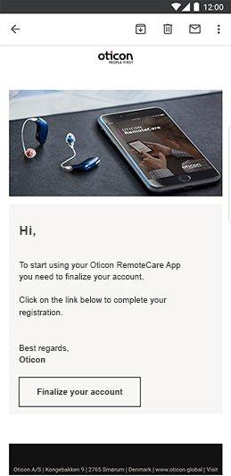 remotecare_welcome-to-oticon-remotecare_oti-topbar_android