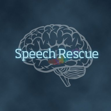 technologie oticon speech rescue