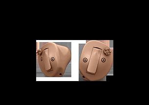 custom-opn1-ite-halfshell