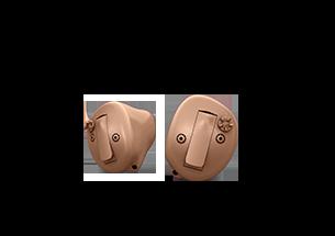 custom-opn1-itc-312