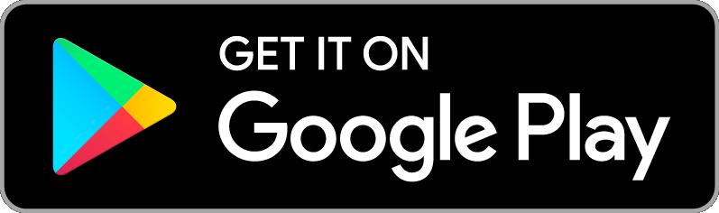 Download Oticon ConnectLine app in Google Play