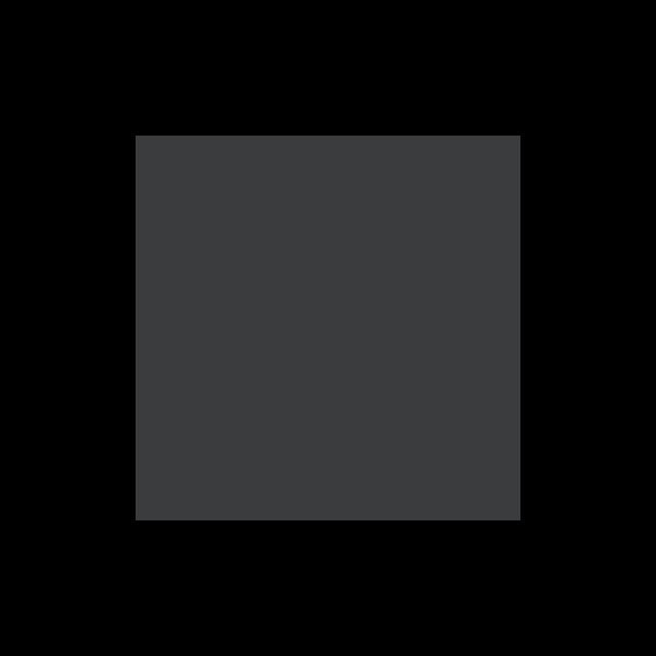 icone empreinte