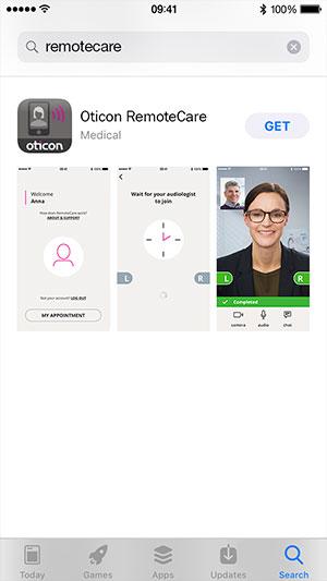 b2c-app-screens-download-app