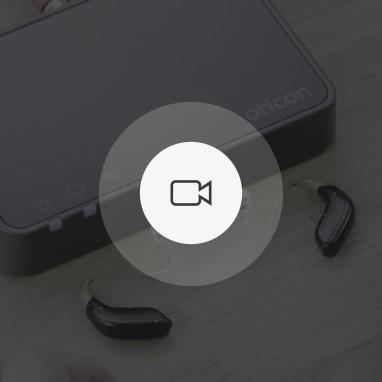 icone film camera cinéma
