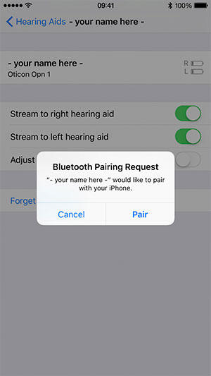 b2c-app-screen-pairing-your-iphone-step-5-confirm