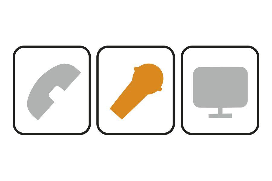 firmware-version-11-visual-indicator