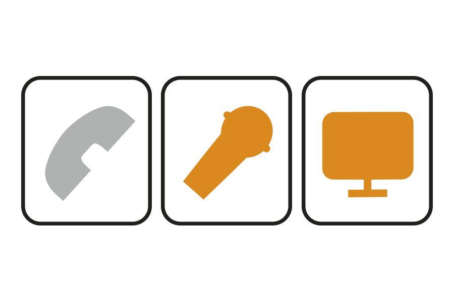 firmware-version-12-visual-indicator