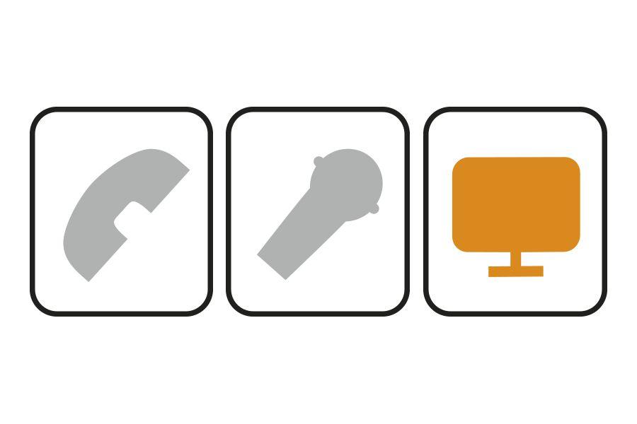 firmware-version-10-visual-indicator