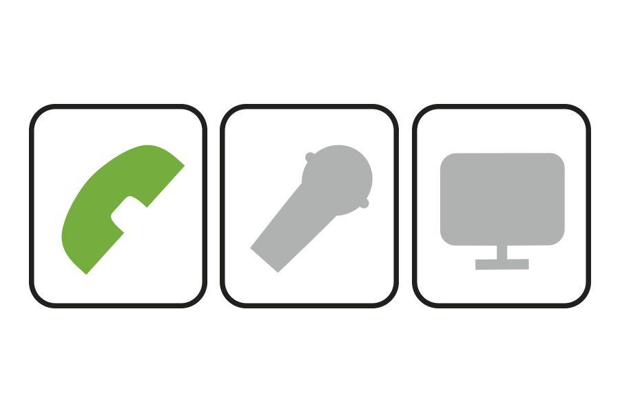 firmware-version-13-visual-indicator