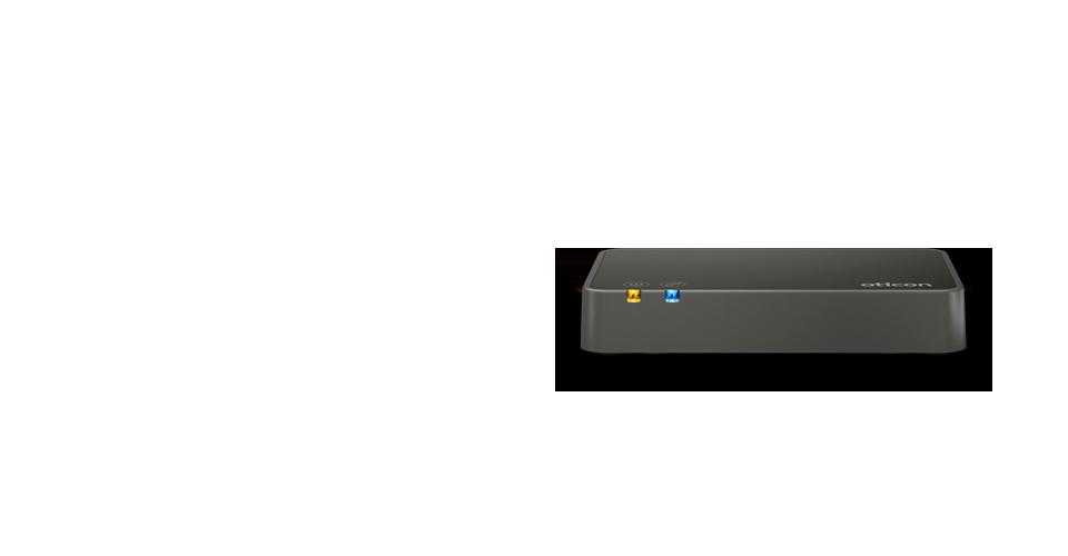 connectline_telefon-adapter_2_960x500