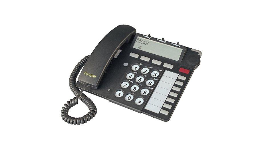 ergophone-s-500-960x500