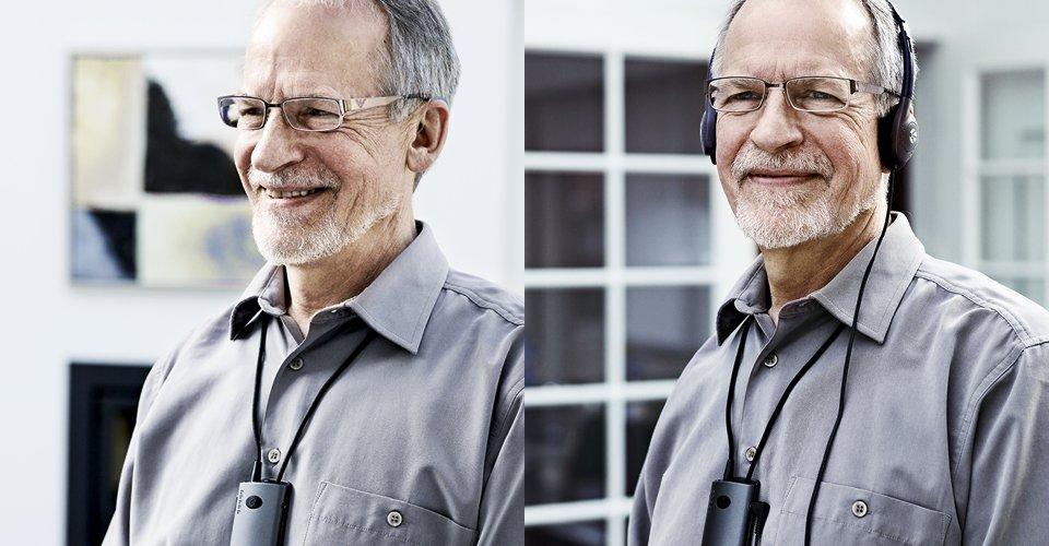 hearit_mobile_neckloop_headphones_960x500
