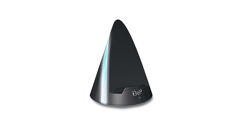 ibell2-960x500