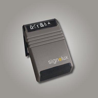 signolux_trdls_vibrator_382x382