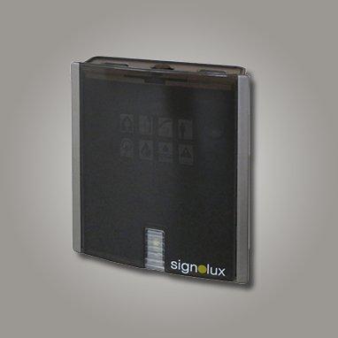 signolux_varslingsenhed_382x382