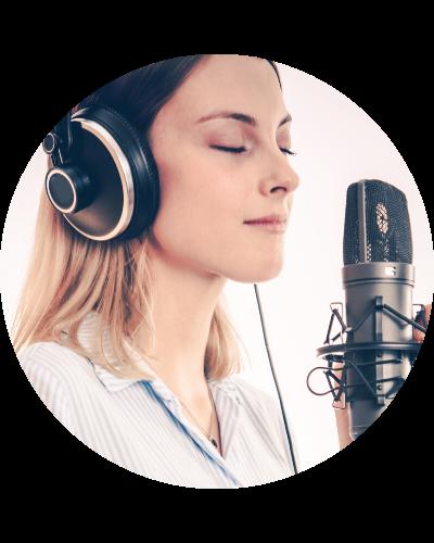 Rehabilitacja głosu
