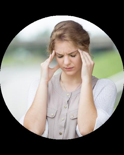 Rehabilitacja zawrotów głowy
