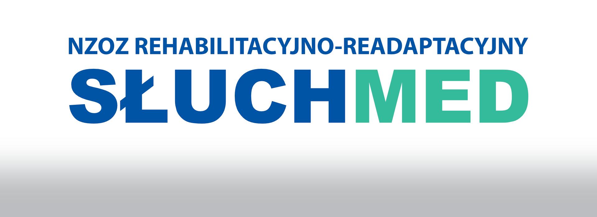 NZOZ Rehabilitacyjno-Readaptacyjny