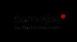 Bernafon