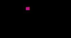 brand-logo-oticon-v1
