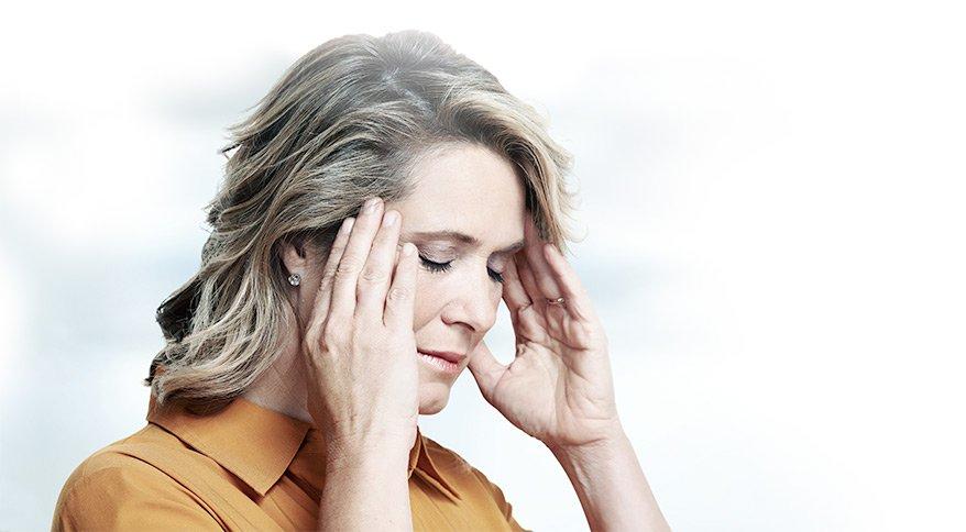 Skutki nieleczonej utraty słuchu