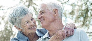 Jak zapobiegać utracie słuchu?