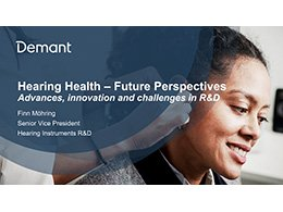 shd2019_moehring_hearing-health-future-perspectives