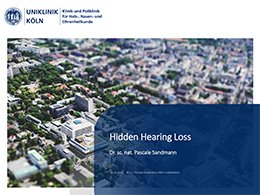 shd2019_sandmann_hidden_hearing_loss